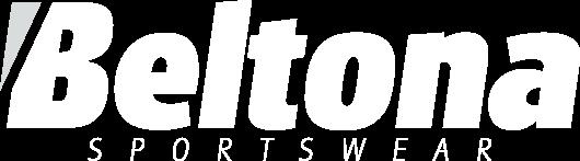 Beltona Webshop
